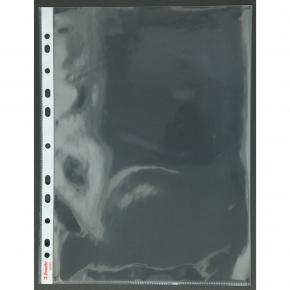 Wkład A-4 folia przezroczysta fi 105 1