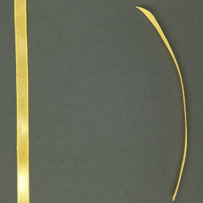 Tasiemka złota 5