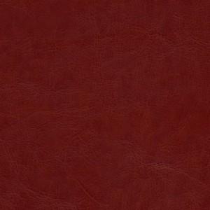 Średni brąz 010 C