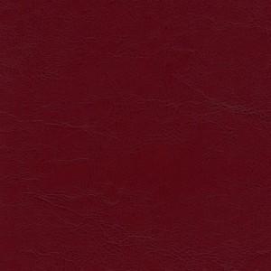 Bordowe - burgundy