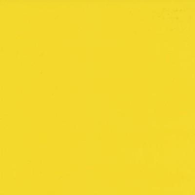 Żółty 119