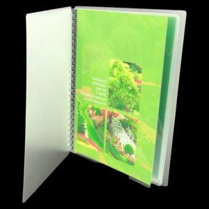 Album do prezentacji oferty z polipropylenu 0982_2