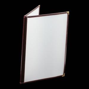 Album na menu 1 0719_5