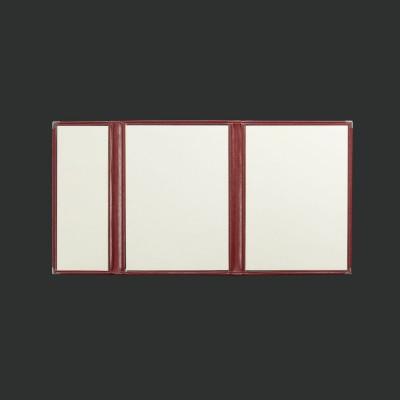 Album na menu 12 0718