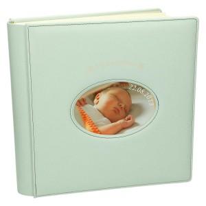 Album na prezent na urodziny dziecka 0589_1 Albumy tradycyjne