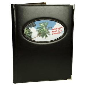 Album ofertowy dla biura podróży 0382_1 Albumy ofertowe