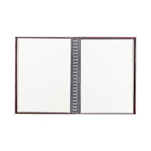 Album ofertowy na spirali z okienkami foliowymi 3225_2