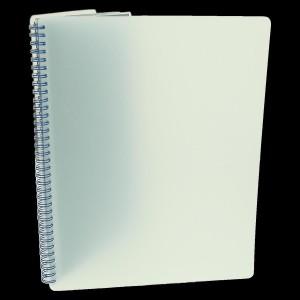 Album ofertowy w oprawie z priplaku-sztywny polipropylen 1047_2