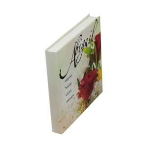 Album - okładka drukowana projektowanie-realizacja w jednej firmie  0521_2