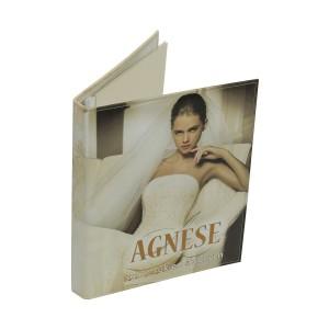 Album segregator w oprawie drukowanej 0416_2