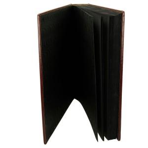 Album ze skóry z grawerowaną dedykacją 0520_2