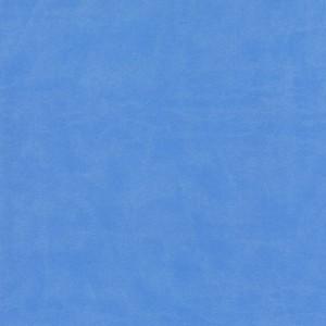 Błękitny 092 Granatowe - niebieskie