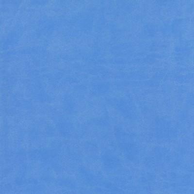 Błękitny 092