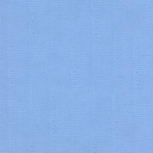 Błękitny 108 Granatowe - niebieskie