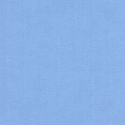 Błękitny 108