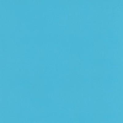 Błękitny 115