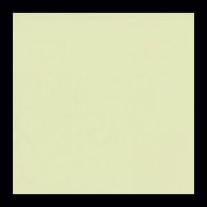 Beż 084 Pastelowe - jasne