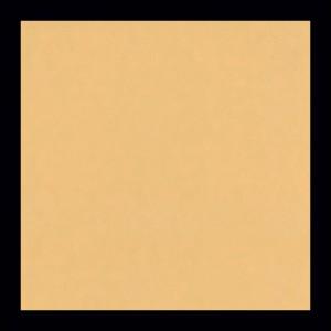 Beż 111 Pastelowe - jasne