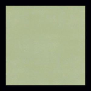 Beż metalic 091 Pastelowe - jasne