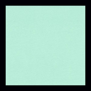 Bladoniebieski 081 Granatowe - niebieskie