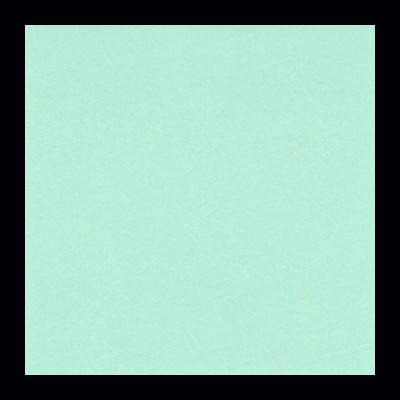 Bladoniebieski 081