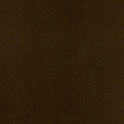 Brązowa jasna 013P - fizelina zamszowa
