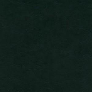 Ciemna zieleń 004 Zielone
