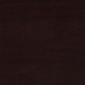 Ciemne bordo brąz 055