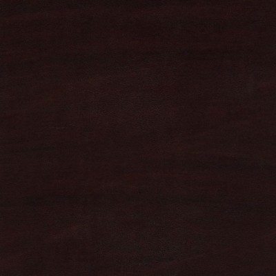 Ciemne bordo/brąz 055