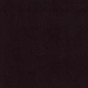 Ciemny brąz 066