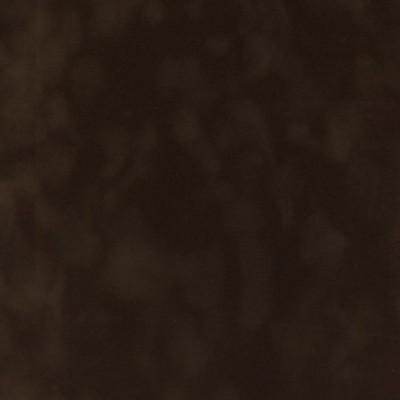 Ciemny brąz 099 F