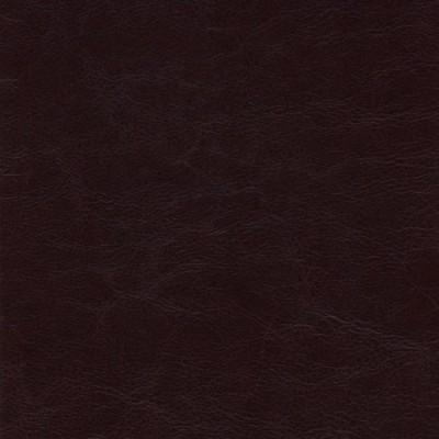 Ciemny brąz/bordo 006 B