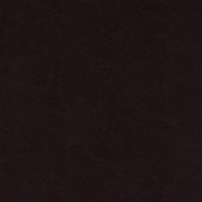 Ciemny brąz/bordo 012 C