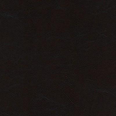 Ciemny brąz czekolada 006