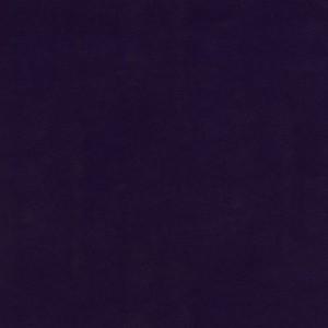 Ciemny fiolet 112 Nietypowe kolory