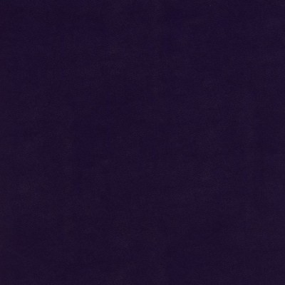 Ciemny fiolet 112