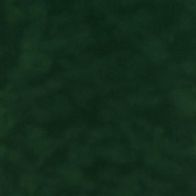 Ciemny zielony 095 F