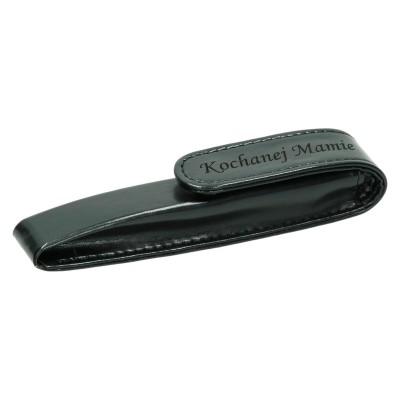 Etui na długopis z grawerem ED-1 0661