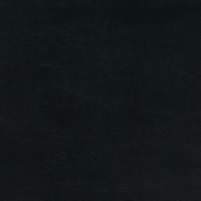Czarny 001