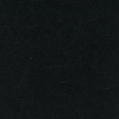 Czarny 01 N