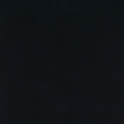 Czarny 034