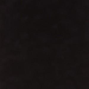 Czarny 098 F