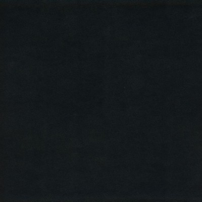Czarny 113
