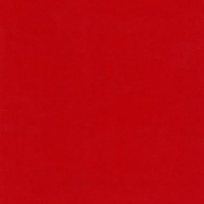 Czerwień 035