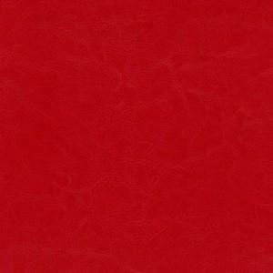 Czerwień jaskrawa 044 A