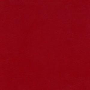 Czerwony 015 Czerwone