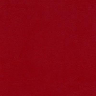 Czerwony 015