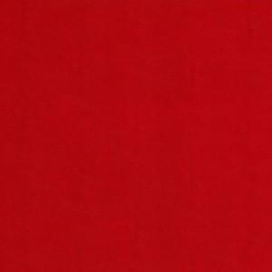 Czerwony 087 Czerwone