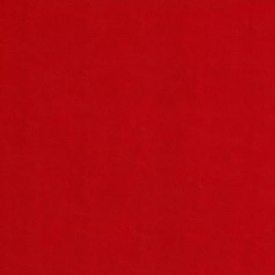 Czerwony 087