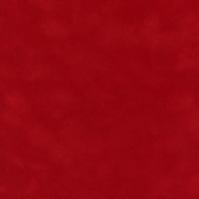 Czerwony 097 F